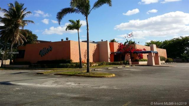 Property for sale at 4000 N University Dr, Sunrise,  Florida 33351