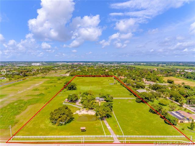 Property for sale at 2801 SW 148th Ave, Davie FL 33331, Davie,  Florida 33331