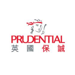 我們的客戶|ReUbird 香港人的到會預訂平臺