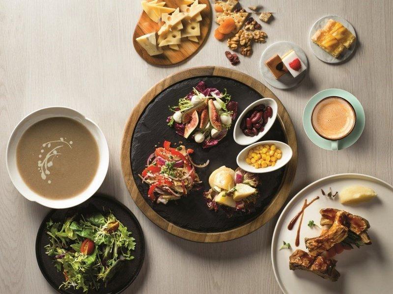 【2020 將軍澳好去處】吃喝玩樂盡在將軍澳 | 情侶親子活動懶人包 | Reubird 香港玩樂預約平臺