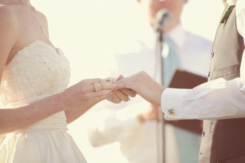 【結婚開支2020 】結婚費用預算清單 | 慳錢小貼士 | Reubird 香港玩樂預約平臺