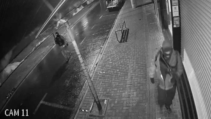 VÍDEOS: Criminosos mascarados roubam bancos, invadem casas e ...