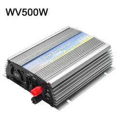 us gti 500w grid tie inverter mppt for solar panel stackable pure outback inverter wiring diagram 500w solar inverter grid tie wiring diagram [ 1100 x 1100 Pixel ]