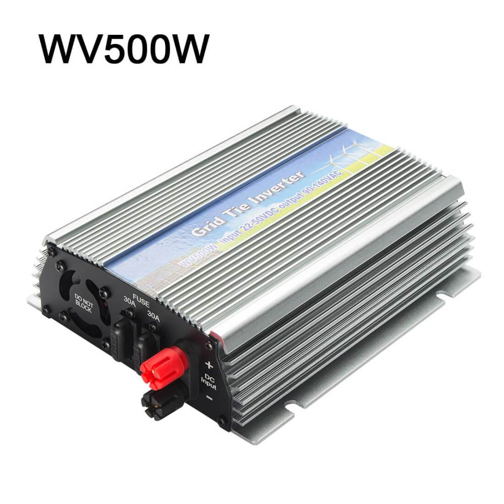 medium resolution of us gti 500w grid tie inverter mppt for solar panel stackable pure outback inverter wiring diagram 500w solar inverter grid tie wiring diagram