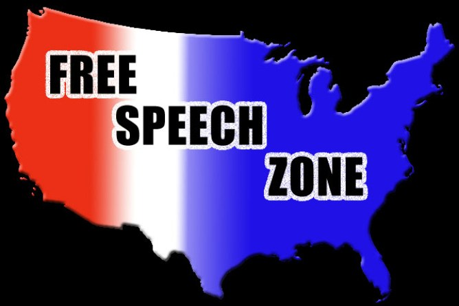 Image result for freedom of speech