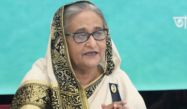 Cox's Bazar Airport to be the most comfortable place: PM