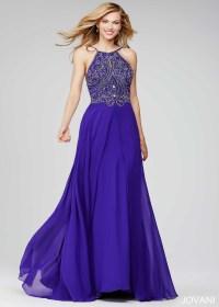 Jovani 92605 Evening Dress   RissyRoos.com
