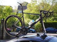 11 of the best cycling car racks | road.cc