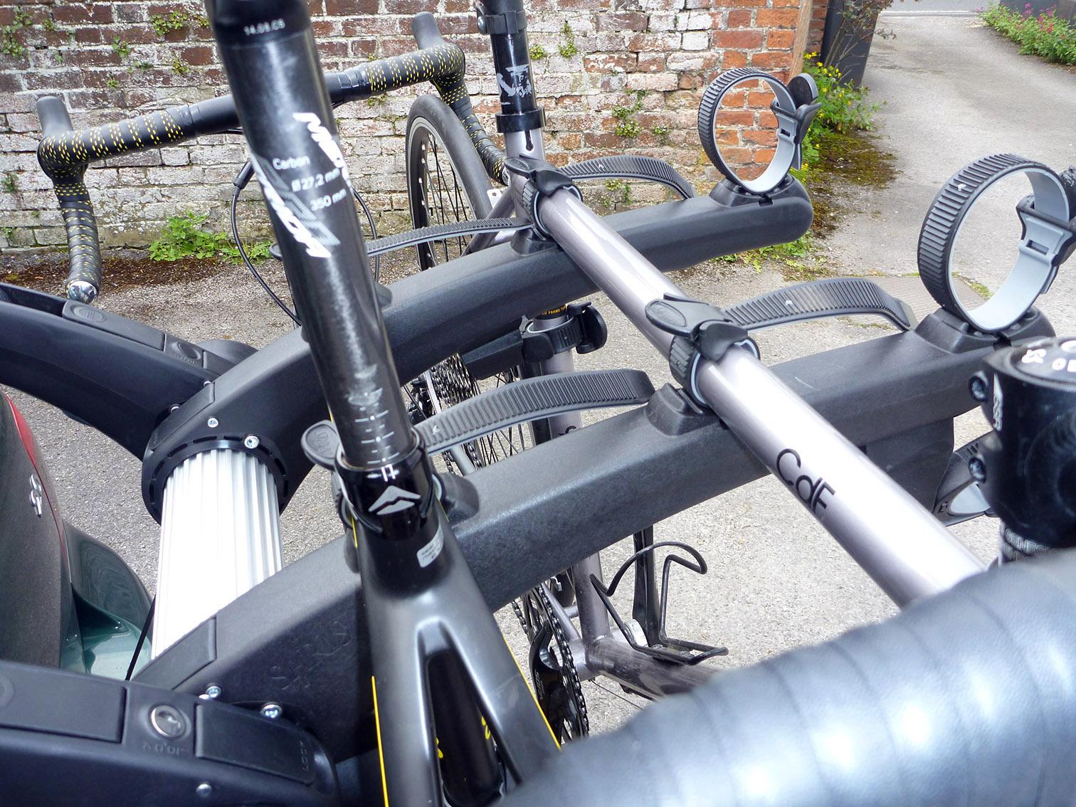 review saris super bones 3 bike rack