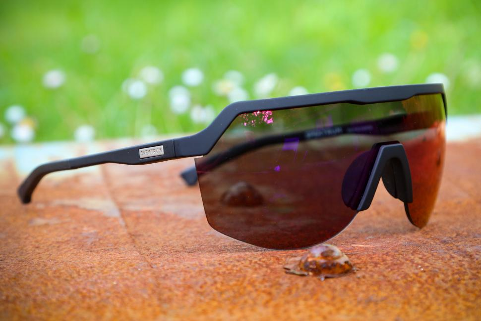 Spektrum Blank sunglasses