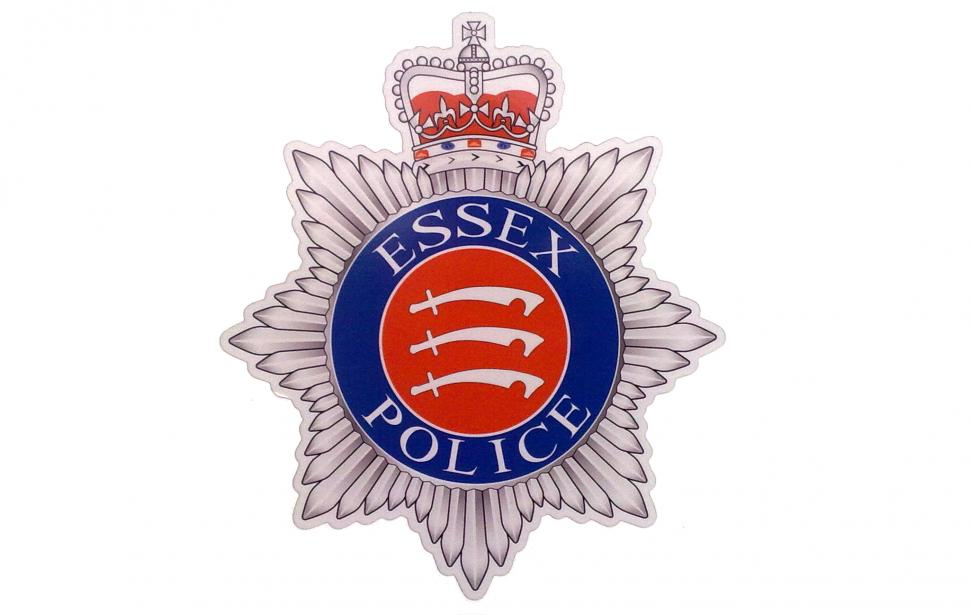 Essex Tops List For Number Of Careless Driving Convictions