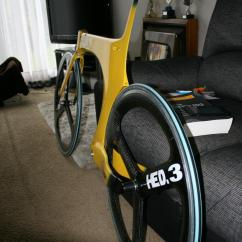 Wheelchair Accessories Ebay Ergonomic Chair Mumbai 8 000 Lotus Sport 110 For Sale On Road Cc 3 Jpg