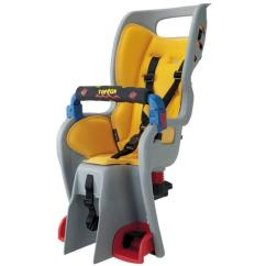 Baby Chairs For Toddlers Ergonomic Chair Under 400 11 Of The Best Cycling Child Seats And Trailers Road Cc Topeak Babyseat 2 Jpg