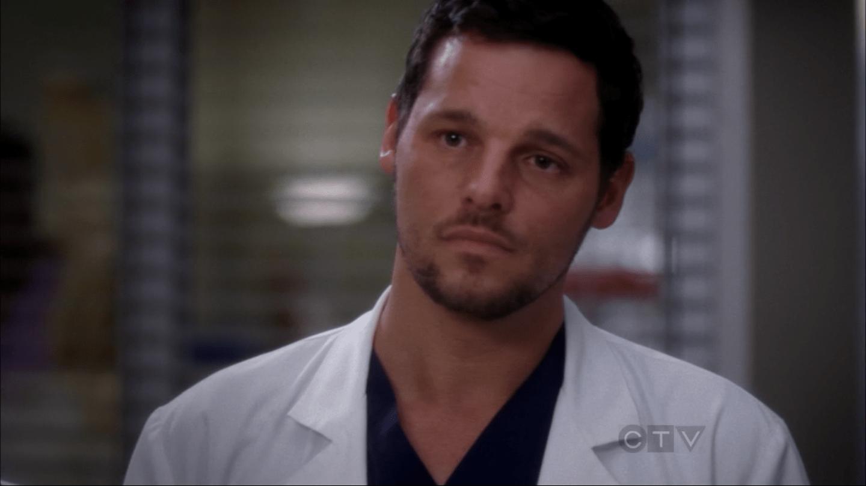 Greys Anatomy in arrivo uno spinoff su Alex Karev SPOILER 13A STAGIONE  Roba da Donne