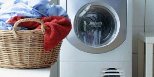 Come Pulire La Lavatrice 4 Rimedi Fai Da Te Super Efficaci