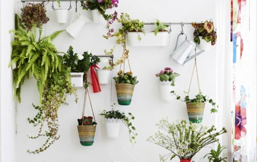Realizzare delle fioriere fai da te è un buon punto di partenza per restituire ai propri ambienti esterni il rispetto. Fioriere Fai Da Te 5 Idee Creative Per Balconi E Terrazzi Roba Da Donne