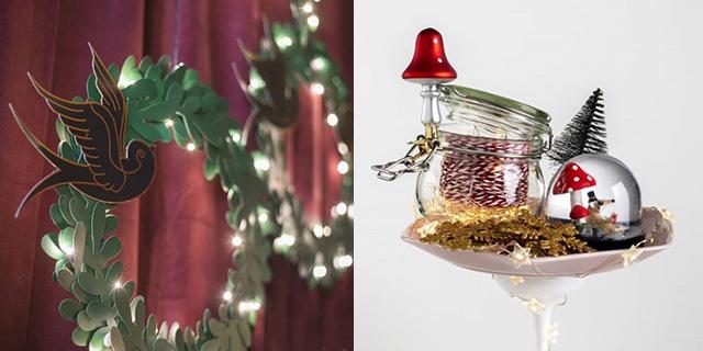 Regali Di Natale Da Ikea 20 Idee Che Vi Faranno Felici