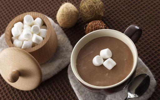 Risultati immagini per cioccolata