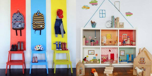 Camerette Ikea 15 Consigli E Idee Originali Roba Da Donne