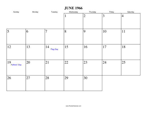 Image Result For Printable Month To View Calendar