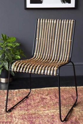 Unique Garden Furniture Rockett St George