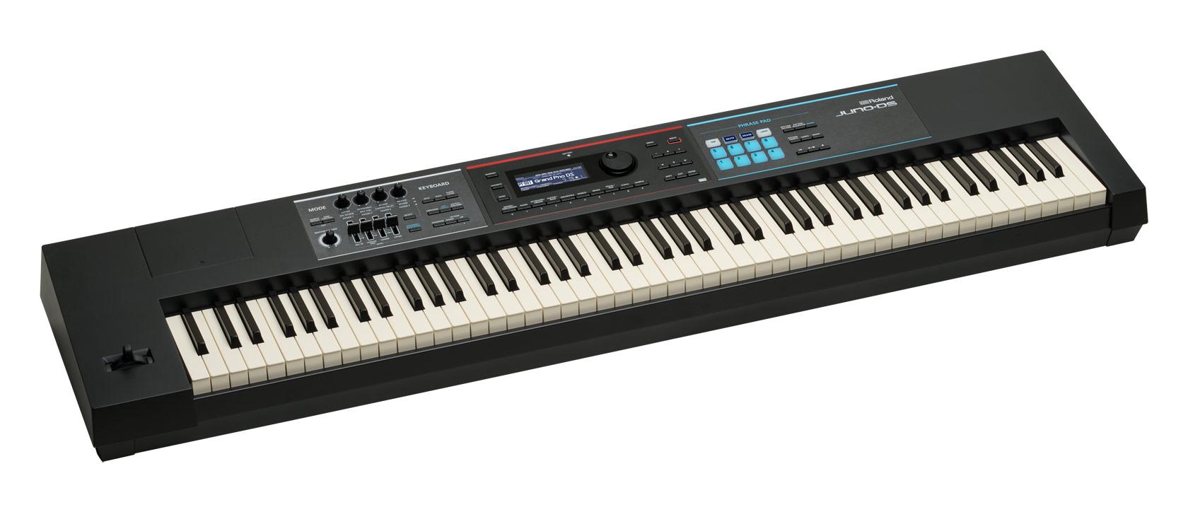 Yamaha G Piano Review