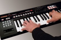 Roland India X20 Arranger Keyboard - Year of Clean Water