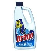 Drain Cleaner   RONA