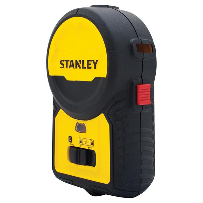 Strait Line Laser Level Kit