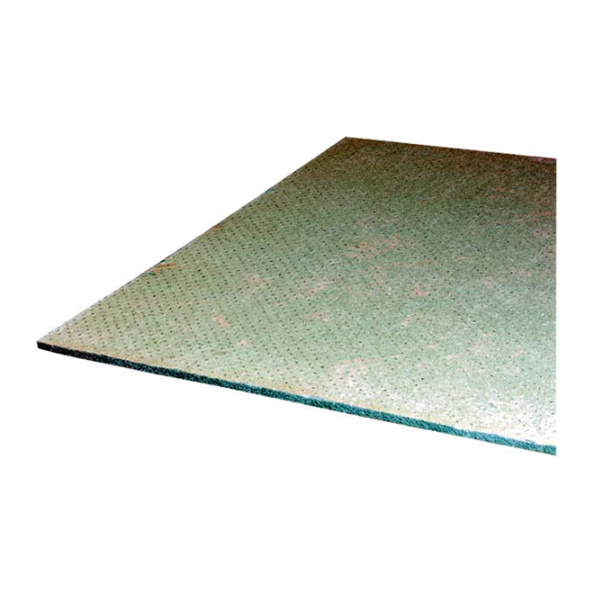 Homasote Soundproofing Reviews