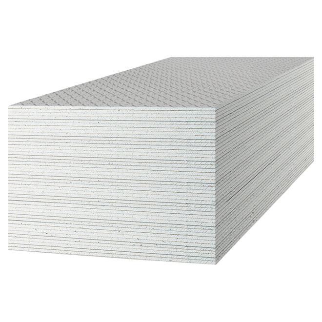 tile backer board 1 2 x 32 x 5