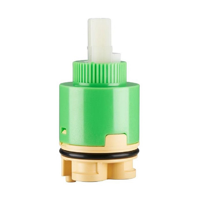 replacement cartridge for 1 handle faucet