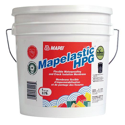 membrane waterproof membrane