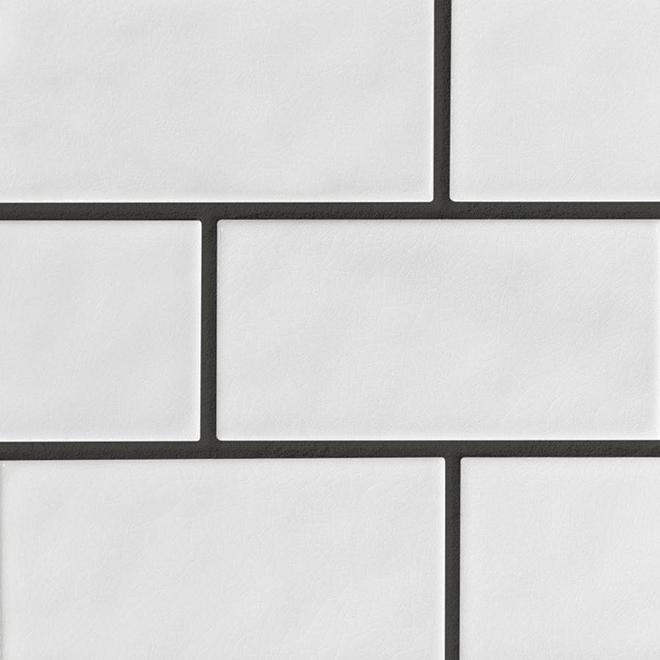premixed grout flexcolor cq charcoal 1 89 l