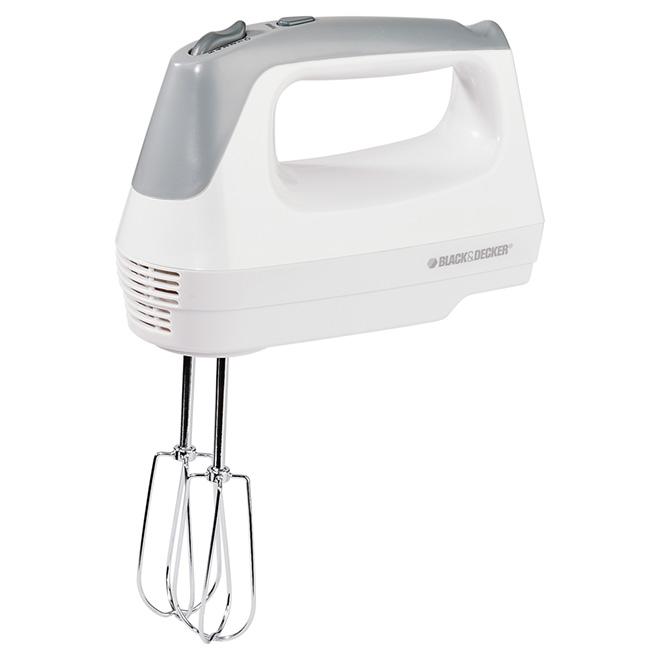 kitchen and mixer corner cabinet ideas black decker 5 speed hand white mx1500w rona