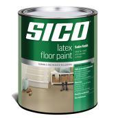 kilz porch patio floor paint l573601c