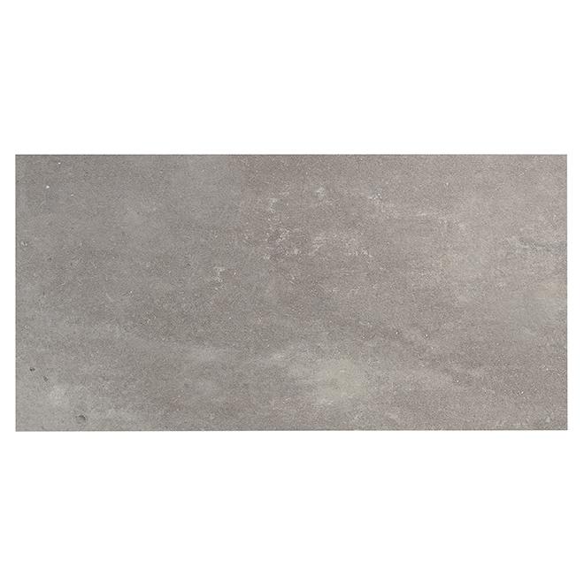 vinyl floor tiles 12 x 24 20 02 sq ft box