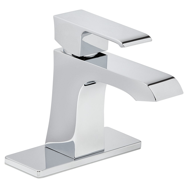 https www rona ca en pfister bathroom faucet 1 handle 4 chrome f042vocc 56305211
