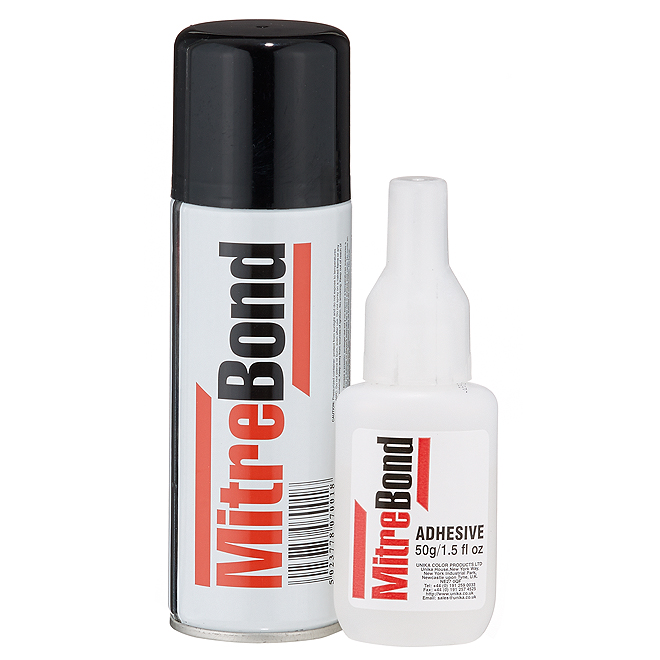 Best Ca Glue And Activator | WoodWorking
