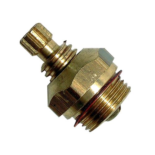 master plumber faucet cartridge crane cameo brass 1 3 8