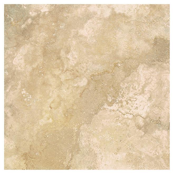 mono serra ceramic tile rapolano beige 12 box
