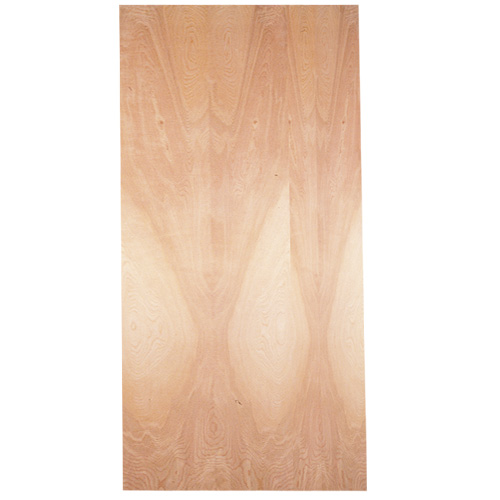 3 4 Inch Plywood 4×8 Price