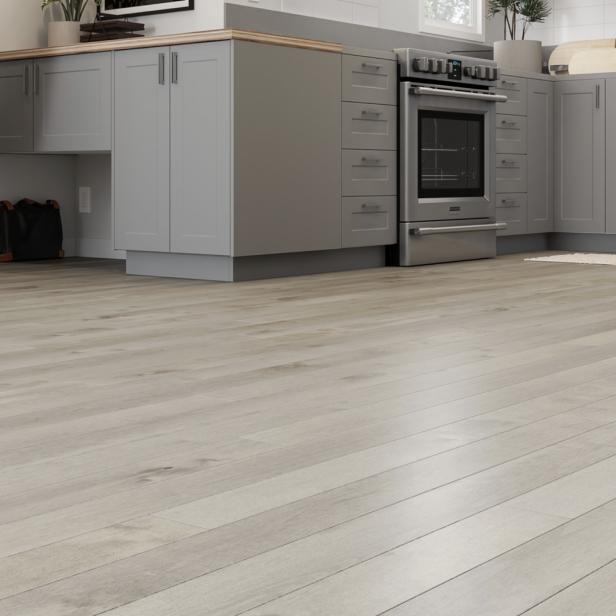 hardwood laminate flooring floor
