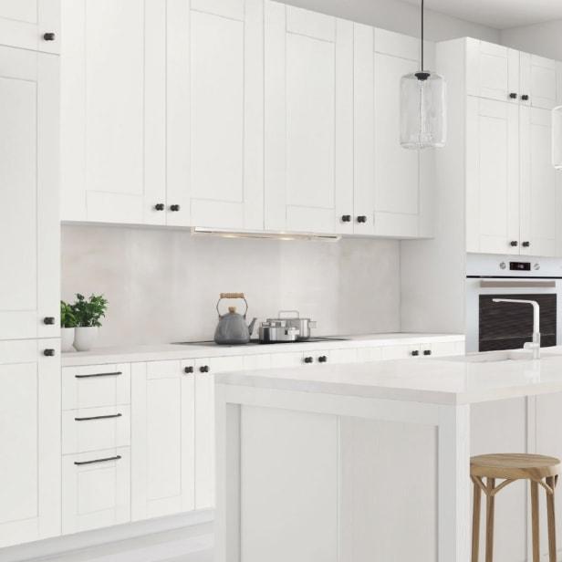 Kitchen Cabinets Richmond Bc Canada Www Resnooze Com