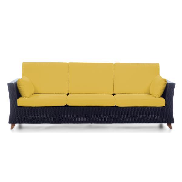 y sofa ikea solsta bed ransta dark gray all things cedar outdoor pr90 rona