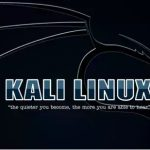 RWSPS: Installing and Configuring Kali Linux – [ch1pt2]
