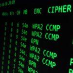 RWSPS: Cracking WPA2-PSK with Aircrack-ng [ch3pt4]