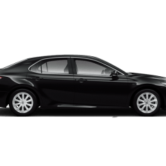 Brand New Toyota Camry Price In Australia Grand Veloz Vs Xpander Range Ascent