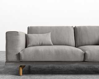 sofa classic electric recliner parts elliott rove concepts tweed destiny