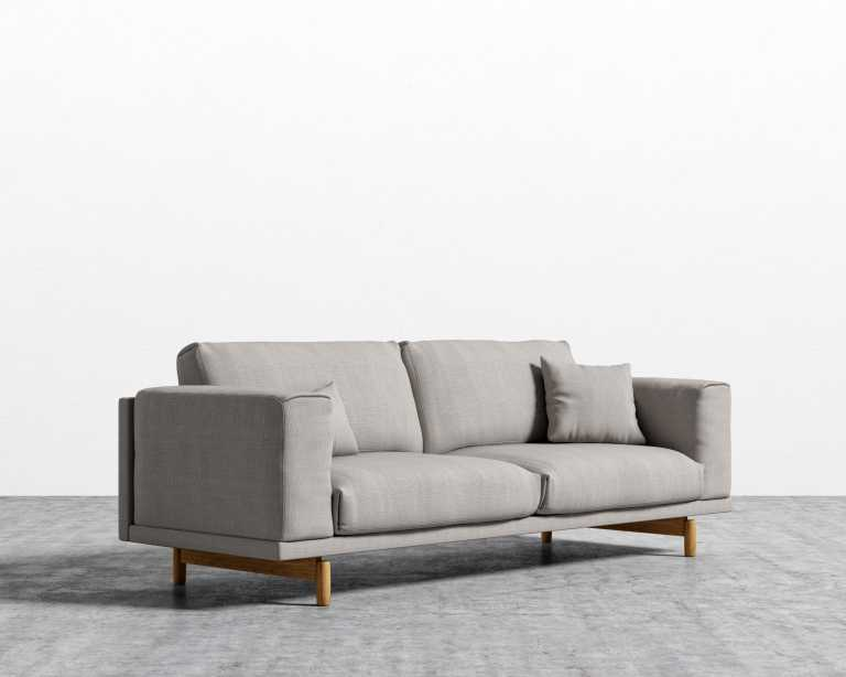 Elliott Sofa Rove Concepts